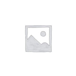 Čierna hora (pohorie)