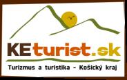 KETURIST  Video